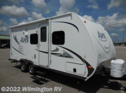 Used 2014 Coachmen Apex 22QBS available in Wilmington, North Carolina
