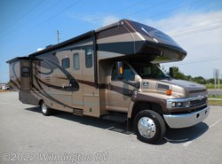 Used 2007  Jayco Seneca 34SS by Jayco from Wilmington RV in Wilmington, NC