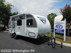 New 2017  Winnebago Winnie Drop WD 170S by Winnebago from Wilmington RV in Wilmington, NC