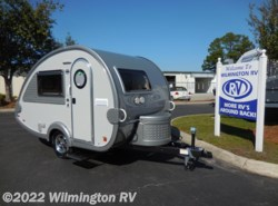 New 2017  Little Guy T@B Max S (Wet Bath)/Sofitel/Ext. Shower by Little Guy from Wilmington RV in Wilmington, NC