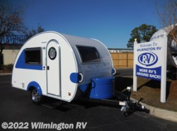 New 2017  Little Guy T@B Max CS-S Outside Shower by Little Guy from Wilmington RV in Wilmington, NC