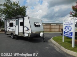Used 2016 Coachmen Viking 17FQ available in Wilmington, North Carolina