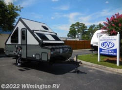 New 2019 Forest River Rockwood Hard Side 122S ESP available in Wilmington, North Carolina