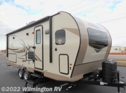 New 2019 Forest River Rockwood Mini Lite 2506S available in Wilmington, North Carolina