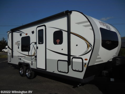 2020 Forest River Rockwood Mini Lite 2304 KS