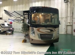 New 2017  Thor Motor Coach Challenger 37KT by Thor Motor Coach from Tom Stinnett's Campers Inn RV in Clarksville, IN