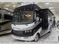 New 2017 Forest River Georgetown XL 378TS available in Clarksville, Indiana
