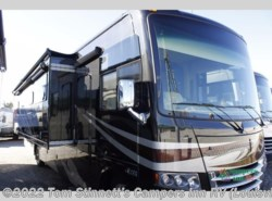 New 2017 Thor Motor Coach Miramar 35.2 available in Clarksville, Indiana