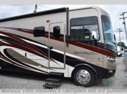 New 2018 Forest River Georgetown XL 369DS available in Clarksville, Indiana