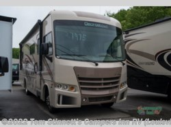 New 2018 Forest River Georgetown 3 Series 30X3 available in Clarksville, Indiana