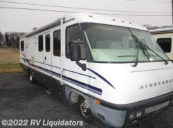 Used 1998 Airstream  AIRTREAM 33 available in Fredericksburg, Pennsylvania