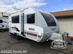 New 2019 Lance  Lance Travel Trailers 1475 available in Murray, Utah