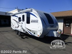 New 2019 Lance  Lance Travel Trailers 1985 available in Murray, Utah
