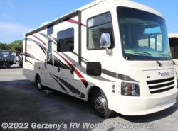 New 2018 Coachmen Pursuit 27DS available in Bradenton, Florida
