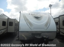 New 2017 Coachmen Freedom 275BHS available in Bradenton, Florida