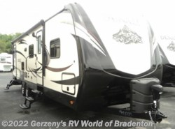 New 2016 Dutchmen Denali Lite 2611BH available in Bradenton, Florida