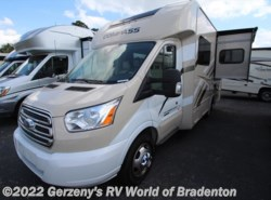 New 2018 Thor Motor Coach Compass 23TB available in Bradenton, Florida