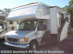 Used 2006 Fleetwood Jamboree  available in Bradenton, Florida