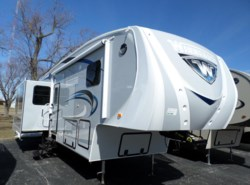 New 2016  Winnebago Latitude 33CK by Winnebago from Winnebago Motor Homes in Rockford, IL