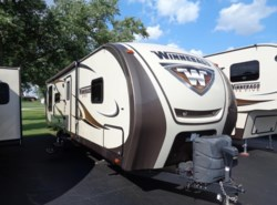 Used 2014  Winnebago ONE 30RE by Winnebago from Winnebago Motor Homes in Rockford, IL