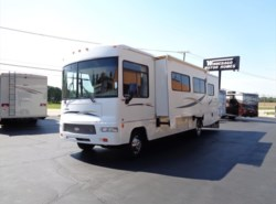 Used 2007  Winnebago Vista 30B by Winnebago from Winnebago Motor Homes in Rockford, IL