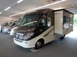 New 2017  Winnebago Via 25P by Winnebago from Winnebago Motor Homes in Rockford, IL