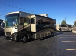 Used 2008  Tiffin Allegro Bay 35 TSB by Tiffin from Winnebago Motor Homes in Rockford, IL