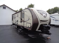 Used 2015  Winnebago ONE 29 RL by Winnebago from Winnebago Motor Homes in Rockford, IL
