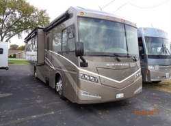 Used 2017 Winnebago Forza 34T available in Rockford, Illinois