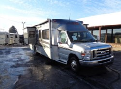 Used 2008 Winnebago Cambria 29H available in Rockford, Illinois
