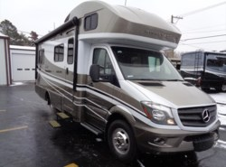 New 2019 Winnebago View 24V available in Rockford, Illinois