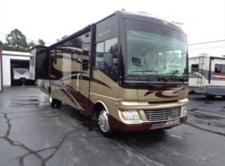 Used 2012 Fleetwood Bounder 35K available in Rockford, Illinois