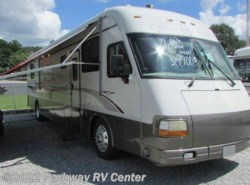 Used 1998 Newmar Kountry Star 40 available in Ringgold, Georgia