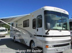 Used 2003 Fleetwood Expedition 34W available in Ringgold, Georgia