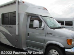 Used 2006 Winnebago Aspect  available in Ringgold, Georgia
