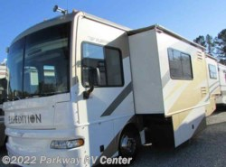 Used 2006 Fleetwood Expedition 34H available in Ringgold, Georgia