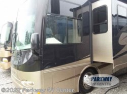 Used 2008 Forest River Berkshire 360QS available in Ringgold, Georgia