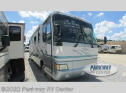 Used 2000 Monaco RV Diplomat 38D available in Ringgold, Georgia