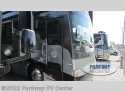 Used 2005 Tiffin Allegro Bus 40 QDP available in Ringgold, Georgia