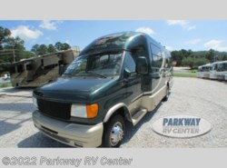 Used 2007 Coach House Platinum 272 RS available in Ringgold, Georgia