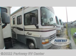 Used 2000 Fleetwood Flair 34D available in Ringgold, Georgia