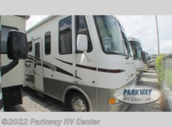 Used 2007 Damon Daybreak 3276 available in Ringgold, Georgia