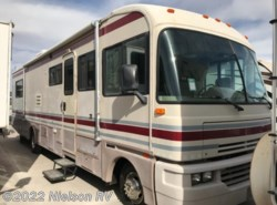 Used 1994 Fleetwood Bounder 34c available in St. George, Utah