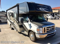 New 2018 Coachmen Leprechaun 240FS Chevy 4500 available in St. George, Utah