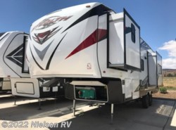 New 2018 Forest River Stealth SA2816G available in St. George, Utah