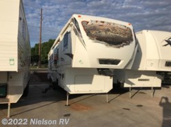 Used 2012 Keystone Alpine 3495FL available in St. George, Utah