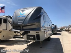 New 2019 Forest River Vengeance Rogue 295A18 available in St. George, Utah