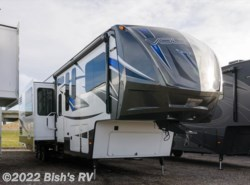 New 2016  Dutchmen Voltage 4105 by Dutchmen from Bish's RV Supercenter in Idaho Falls, ID