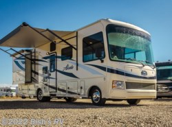 New 2016  Jayco Alante 31L by Jayco from Bish's RV Supercenter in Idaho Falls, ID