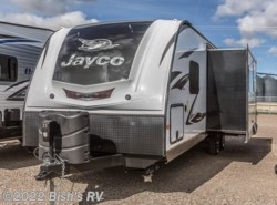New 2016  Jayco White Hawk 28BHKS by Jayco from Bish's RV Supercenter in Idaho Falls, ID